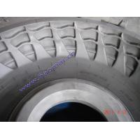 Wholesale Agriculture tyre mould from china suppliers