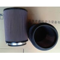 Wholesale USA  diesel engine parts, air filters for ,C03244 ,B067A6,C03595,C03749 from china suppliers