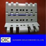 Buy cheap Plastic Modular Belts , type N16 , N1106 from wholesalers