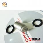 Buy cheap Diesel Pencil Injector Nozzle CAT 8N1831 1S2080 7N5005 7S1059 8N1831 from wholesalers