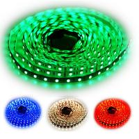 Wholesale Led Strips Lighting  Supplier from china suppliers