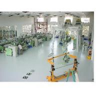 Buy cheap Solvent Base Common Purpose Epoxy Resin Floor Paint (JD-1000) from wholesalers
