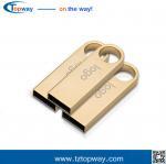 Buy cheap Ultra slim water proof Low Price Promotion 2gb 4gb 8gb 16gb 32gb 64gb USB Flash Drive from wholesalers