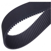Wholesale Belts for flour roller mill machines from china suppliers