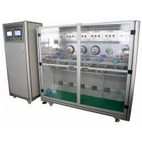 Buy cheap Low Noise Cable Bending Testing Machine With Panasonic Servo Motor Bending Test from wholesalers