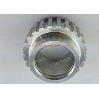 Buy cheap Silver Round Pulley Idler Lanc S93 S97 Hardware Tensioner Pulley Belt Tensioner  For Auto Cutter Parts  67889000 from wholesalers