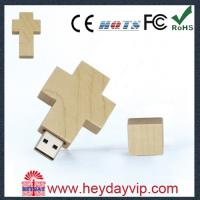 Buy cheap 2014 cross usb memory stick 8gb from wholesalers