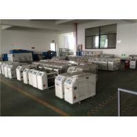 Buy cheap Industrial Water Cooling Chiller For Plastic Machine Optional Capacity from wholesalers