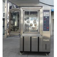 Wholesale CE Marked Weathering Chamber Electrical Lab Test Equipment Price from china suppliers