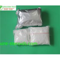 Buy cheap Anti - Estrogen Medical Primobolan Depot, Primobolan Powder Stealth Shipping in Canada Fat Cut from wholesalers