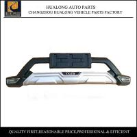 Buy cheap 2018 Hyundai IX25 Front Bumper Guard New Product From Hualong Factory from wholesalers