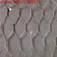 """Hexagonal wire mesh, chicken wire mesh, poultry wire 1/2 hex mesh chicken wire/22 Ga. Chicken Poultry Wire Fence 1"""" Hex Manufactures"""