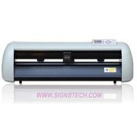 Buy cheap Kingcut 630mm Cutter Plotter (630) from wholesalers