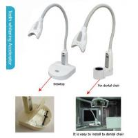Wholesale Teeth Whitening Table Unit T206B from china suppliers
