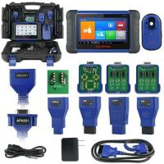 Buy cheap Durable Vehicle Diagnostic Scan Tool Original Autel MaxiIM IM508 Advanced Immo Key Programming from wholesalers