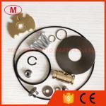 Buy cheap GTA2359V 842127-5001/842127-0001 17201-51011 Turbocharger repair kits/turbo kits For Land Cruiser D4D Utility V8 from wholesalers