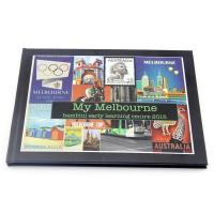 customize hardcover case bound book printing - book printing
