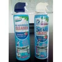 Buy cheap Air Conditioner Cleaner from wholesalers