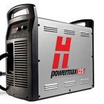 Buy cheap Powermax125 Plasma Cutting Machine Hypertherm Plasma cutter from wholesalers