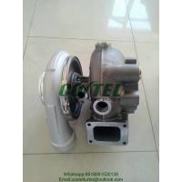 Wholesale HX80M 3596959 3594141 / 3594142 / 3596960 Marine Holset Turbo Charger from china suppliers