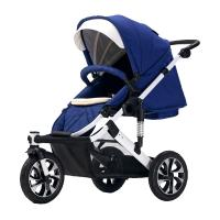 Buy cheap 2016 New Baby Jogger Stroller from wholesalers