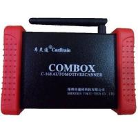 Wholesale Carbrain C168 from china suppliers