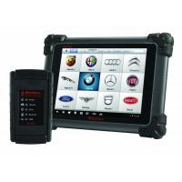 Buy cheap Autel MaxiSys Mini MS905 Automotive Diagnostic and Analysis System with LED Touch Display from wholesalers