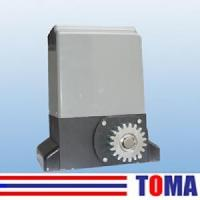 Wholesale Sliding Gate Operator, Gate Operator (TM-G19F) from china suppliers