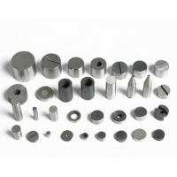 China Multipurpose Alnico Bar Magnets , High Strength Powerful Permanent Magnets on sale