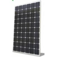 Wholesale Light Weight Silicon Solar PV Module 280W Easy Installation For Rural Electrification from china suppliers