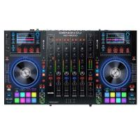 Buy cheap DJ MCX8000 Standalone DJ Player And DJ Controller & Black Flight Case Package from wholesalers