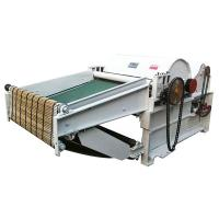 Buy cheap China supply SBT 600 opening machine for textile cotton waste from wholesalers