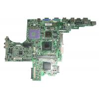 Buy cheap LAPTOP MOTHERBOARD USE FOR DELL Latitude D830 P/N:K371D from wholesalers