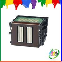 Wholesale printhead for Canon W6400 W8400 W8600 W7200 W7400 print head from china suppliers