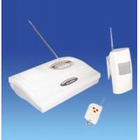 Buy cheap Intelligent Phone Network Alarm System (FD-6681) from wholesalers