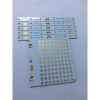 Buy cheap LED Bulb Driver Heavy Copper PCB High Frequency Customizable Semiconductor Module from wholesalers