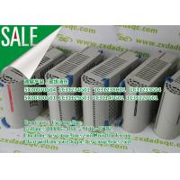 Buy cheap 1A57375H57 from wholesalers