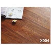 Buy cheap Oak Wood Laminate Flooring with Real Wood Grain,FOB Price,Best Seller,8 mm from wholesalers