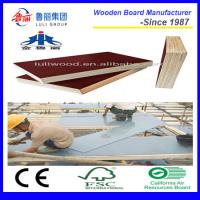 China film faced,melamine faced,veneer faced,fancy Plywood on sale