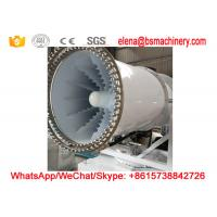 Buy cheap China manufacturer factory direct sale fog cannon water mist cannon sprayer machine from wholesalers
