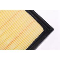 Buy cheap Air Filter Cabin OEM 17801-37021 for Auto Car from wholesalers