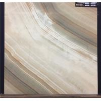 600x600 Ceramic Polished Style Selections Tile Manufactures