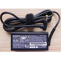 Buy cheap 10.5V 4.3A 45W AC Power Adapters / Laptop AC Adapter For SONY VGP-AC10V8 / PA-1450-06SP from wholesalers