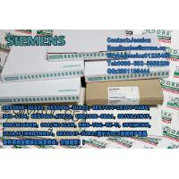 Buy cheap 6ES5263-8MA12【SIEMENS】 from wholesalers