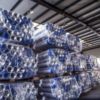 Buy cheap electrical conduit thailand wall mount conduit ul aluminum conduit pipe product