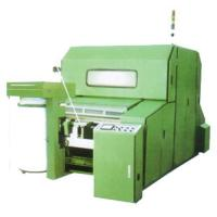 Buy cheap A186W cotton carding machine from wholesalers