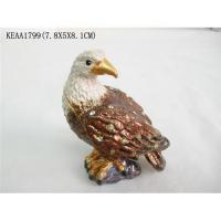 Wholesale Bird Jewelry Box from china suppliers