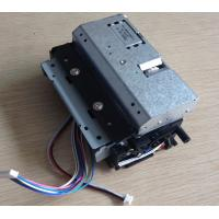 Buy cheap 3 Inch POS Terminal Thermal Printer Mechanism LTPF347 With Auto Cutter from wholesalers