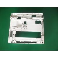 Buy cheap Two Plate Plastic Injection Mold Hot Runner And Direct Gate from wholesalers