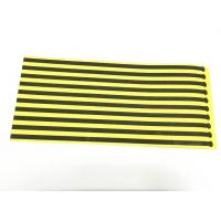 Buy cheap Disposable ESD Shoe Strap Size 30cm Length 1.5cm Width For EPA Visitors from wholesalers